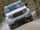 Thumbnail 2000 Jeep Cherokee Workshop Repair manual DOWNLOAD