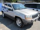 Thumbnail 2000 Jeep Grand Cherokee Workshop Repair manual  DOWNLOAD