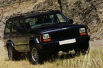 Thumbnail 1997 Jeep Cherokee XJ Workshop Repair manual DOWNLOAD