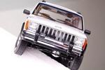 Thumbnail 1984-1993 Jeep Cherokee XJ Workshop Repair manual DOWNLOAD
