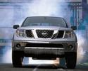 Thumbnail 2004 Nissan Frontier Workshop Repair manual DOWNLOAD