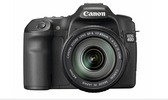 Thumbnail Canon EOS 40D Workshop Repair manual DOWNLOAD