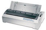 Thumbnail Epson FX-880 1180 Service Repair manual DOWNLOAD