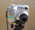 Thumbnail Nikon Coolpix 4300 Repair manual DOWNLOAD