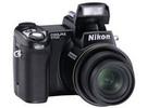 Thumbnail Nikon Coolpix 5700 Repair manual DOWNLOAD