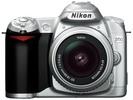 Thumbnail Nikon D50 Repair manual DOWNLOAD