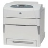 Thumbnail HP Color LaserJet 5500 5550 Printers Service manual DOWNLOAD