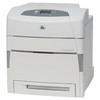 Thumbnail HP Color LaserJet 5500 5550 Printers Service manual DOWNLOAD