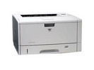 Thumbnail HP LaserJet 5200 Series Printers Service Manual DOWNLOAD