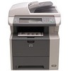 Thumbnail HP LaserJet M 3027 3035 MFP Service Manual DOWNLOAD