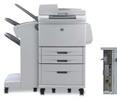 Thumbnail HP LaserJet M9040/9050 MFP Service manual DOWNLOAD