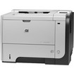 Thumbnail HP LaserJet P3010 Series Printers Service manual DOWNLOAD