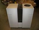 Thumbnail HP SureStore Optional Jukebox 160ex/320ex/400ex Service manual