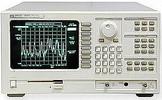 Thumbnail HP 3588A Service manual DOWNLOAD