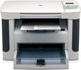 Thumbnail HP LaserJet M1120 MFP Series Service manual DOWNLOAD