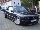 Thumbnail BMW E30 3 Series Service repair manual DOWNLOAD