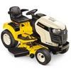 Cub Cadet Series 2000 Tractors Service Manual DOWNLOAD