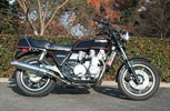 Thumbnail 1979-1983 Kawasaki KZ1300 Service manual  DOWNLOAD