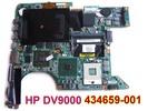 Thumbnail HP Pavilion dv9000/dv9200 Notebook PC  Service manual