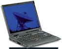 Thinkpad computer R50/50p/51 Series  maintenance manual