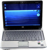 Thumbnail HP Pavilion dv3000/3500 PC Service manual