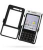 Thumbnail Sony Ericsson P1 Service manual
