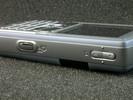 Thumbnail Sony Ericsson D750i W700i W800i Service manual
