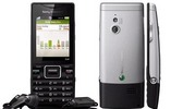 Thumbnail Sony Ericsson ELM J10 J10i2 Service manual