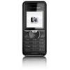 Sony Ericsson K205 Service manual