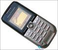 Sony Ericsson K300 Service manual