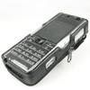 Thumbnail Sony Ericsson K600i V600i K608i Service manual