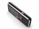 Sony Ericsson K660i Service manual