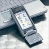 Thumbnail Sony Ericsson P910a P910c P910i Service manual