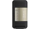 Sony Ericsson R306 Service manual