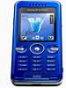 Thumbnail Sony Ericsson S302 Service manual