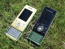 Thumbnail Sony Ericsson S500 W580 Service manual