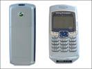 Thumbnail Sony Ericsson T226 T230 T238 Service manual