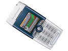 Thumbnail Sony Ericsson T310 T312 Service manual