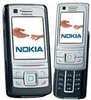 Thumbnail Nokia 6280 RM-78 Service Workshop Repair Manual DOWNLOAD