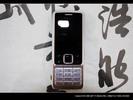 Thumbnail Nokia 6300 RM-217& Nokia 6300b RM-222 Workshop Repair Manual DOWNLOAD