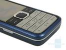 Thumbnail Nokia 7310 SUPERNOVA RM-378 RM-379 Workshop Repair Manual DOWNLOAD
