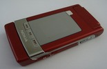 Thumbnail Nokia N76-1 &Nokia N76-5 Workshop Repair Manual DOWNLOAD