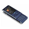 Thumbnail Sony Ericsson W595 Workshop Repair Manual DOWNLOAD