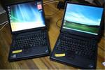 IBM ThinkPad A20m A21m A22m Workshop Repair Manual DOWNLOAD