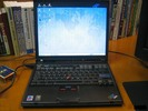 IBM ThinkPad T43/T43P Workshop Repair Manual DOWNLOAD