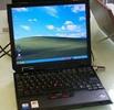 IBM ThinkPad T60/T60P Workshop Repair Manual DOWNLOAD