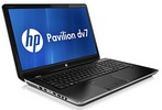 HP Pavilion dv7 Workshop Repair Manual DOWNLOAD