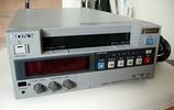 Sony DSR-20/20P Workshop Repair Manual DOWNLOAD