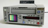 Sony DSR 25 Workshop Repair Manual DOWNLOAD