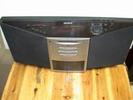 Thumbnail Sony ZS-M7 Workshop Repair Manual  DOWNLOAD
